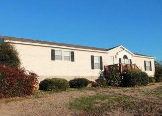 Pre Ejecución Hipotecaria en Bowersville 30516 LANKFORD RD - Identificador: 1455562959