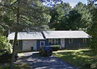 Pre Ejecución Hipotecaria en Uncasville 06382 MOXLEY RD - Identificador: 1455911125