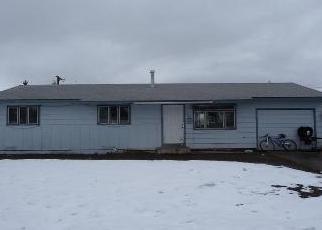 Pre Ejecución Hipotecaria en Leadville 80461 MOUNT PRINCETON DR - Identificador: 1455944866