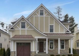 Pre Ejecución Hipotecaria en Eastchester 10709 BEECH ST - Identificador: 1456572922