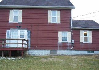 Pre Ejecución Hipotecaria en Newcomerstown 43832 CHESTNUT ST - Identificador: 1456634668