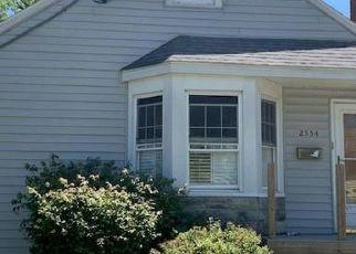 Pre Ejecución Hipotecaria en Zanesville 43701 OAKWOOD AVE - Identificador: 1456787964