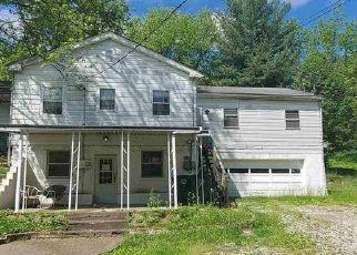 Pre Ejecución Hipotecaria en Evansville 47711 PFEIFFER RD - Identificador: 1457032794