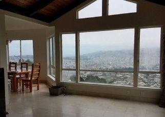 Pre Ejecución Hipotecaria en San Francisco 94127 CRESTA VISTA DR - Identificador: 1457513683