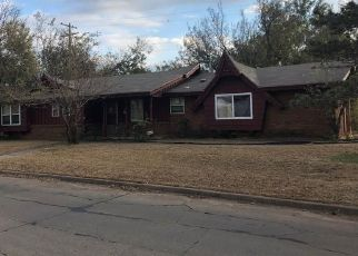 Pre Ejecución Hipotecaria en Oklahoma City 73115 FONTANA LN - Identificador: 1458168902