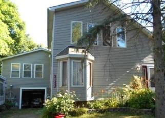 Pre Ejecución Hipotecaria en Whitmore Lake 48189 GREENWOOD RD - Identificador: 1458476793