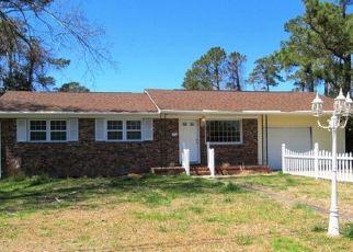 Pre Ejecución Hipotecaria en Jacksonville 28546 VICTORIA RD - Identificador: 1458534596