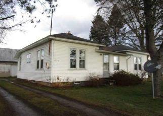 Pre Ejecución Hipotecaria en Springville 14141 NORTH ST - Identificador: 1458610364