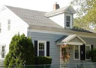 Pre Ejecución Hipotecaria en New Bedford 02746 SUTTON ST - Identificador: 1459214325