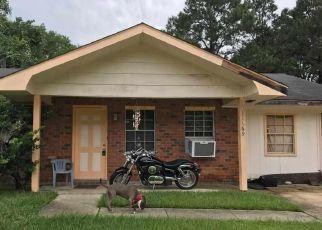 Pre Ejecución Hipotecaria en Baton Rouge 70807 CYPRESS GLEN AVE - Identificador: 1459266448