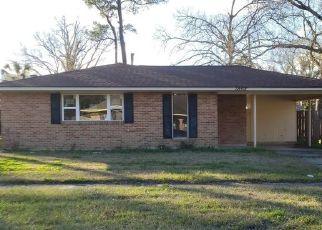 Pre Ejecución Hipotecaria en Baton Rouge 70815 WINDSOR DR - Identificador: 1459269520
