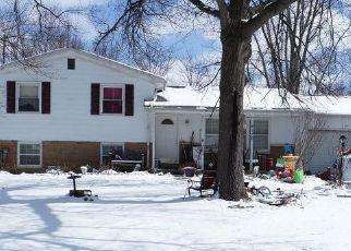 Pre Ejecución Hipotecaria en Fort Wayne 46802 NUTTMAN AVE - Identificador: 1459616839