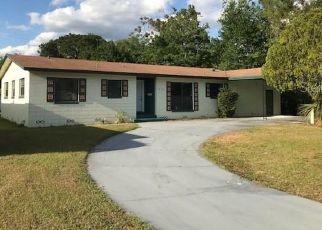Pre Ejecución Hipotecaria en Orlando 32805 ROCK LAKE DR - Identificador: 1460246190