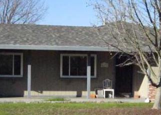 Pre Ejecución Hipotecaria en Carmichael 95608 JAN DR - Identificador: 1460508995