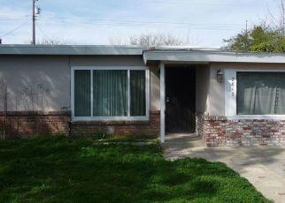 Pre Ejecución Hipotecaria en Sacramento 95815 JANETTE WAY - Identificador: 1460562414