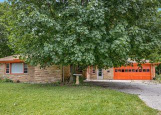 Pre Ejecución Hipotecaria en Hales Corners 53130 W FOREST HOME AVE - Identificador: 1461078347