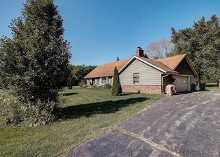 Pre Ejecución Hipotecaria en Franklin 53132 W FOREST HOME AVE - Identificador: 1461156306