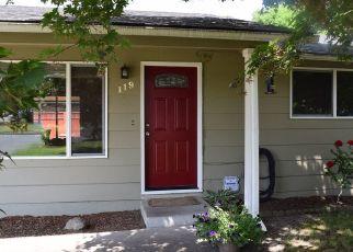 Pre Ejecución Hipotecaria en Vancouver 98684 NE 124TH AVE - Identificador: 1461312669