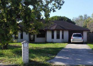 Pre Ejecución Hipotecaria en Brownsville 78521 HAGGAR DR - Identificador: 1461690639