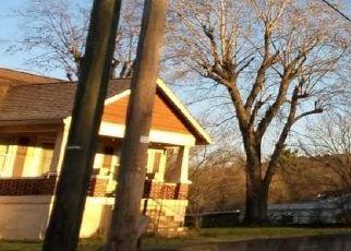 Pre Ejecución Hipotecaria en Murfreesboro 37127 WOODBURY ST - Identificador: 1461822915