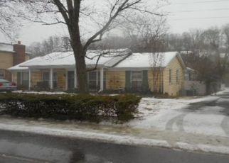 Pre Ejecución Hipotecaria en Nashville 37211 HUNTINGTON PKWY - Identificador: 1461879398