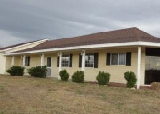 Pre Ejecución Hipotecaria en Rushville 64484 SW OLD NORTH RD - Identificador: 1462552573