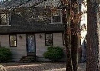 Pre Ejecución Hipotecaria en Rochester 02770 HIGH ST - Identificador: 1462916531