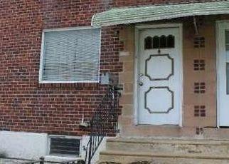 Pre Ejecución Hipotecaria en Philadelphia 19149 OXFORD AVE - Identificador: 1463002820