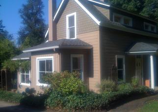 Pre Ejecución Hipotecaria en Lake Oswego 97034 CHILDS RD - Identificador: 1463409240