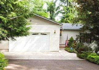 Pre Ejecución Hipotecaria en Lake Oswego 97035 BONITA RD - Identificador: 1463433781