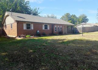 Pre Ejecución Hipotecaria en Oklahoma City 73110 LAUREN LN - Identificador: 1463531438
