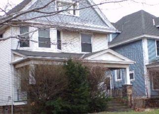 Pre Ejecución Hipotecaria en Cleveland 44113 W 14TH ST - Identificador: 1447786719