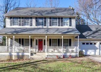 Pre Ejecución Hipotecaria en Greensboro 27410 TURNBERRY CT - Identificador: 1463938314