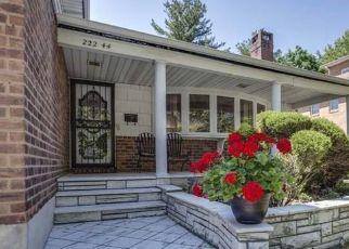 Pre Ejecución Hipotecaria en Oakland Gardens 11364 GARLAND DR - Identificador: 1464092933