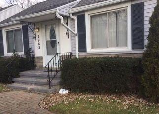 Pre Ejecución Hipotecaria en Rochester 14606 LYELL RD - Identificador: 1464211168