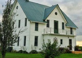 Pre Ejecución Hipotecaria en West Point 68788 N RD - Identificador: 1464570757