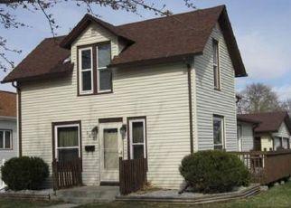 Pre Ejecución Hipotecaria en Wayne 68787 NEBRASKA ST - Identificador: 1464579961