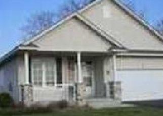 Pre Ejecución Hipotecaria en Lakeville 55044 INNDALE CT - Identificador: 1464823911