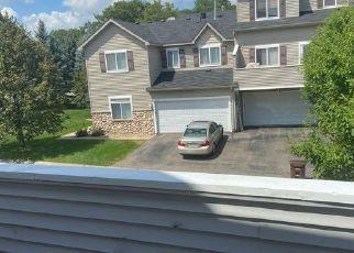 Pre Ejecución Hipotecaria en Cottage Grove 55016 MEADOW GRASS LN S - Identificador: 1464909305