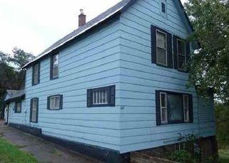 Pre Ejecución Hipotecaria en Hancock 49930 ELEVATION ST - Identificador: 1464996464