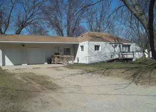 Pre Ejecución Hipotecaria en Midland 48642 SHREEVE ST - Identificador: 1465015740