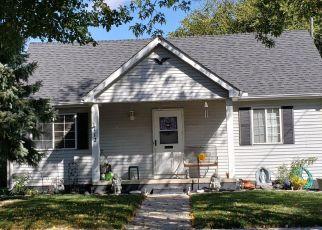 Pre Ejecución Hipotecaria en Monroe 48161 W 7TH ST - Identificador: 1465036765
