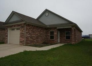 Pre Ejecución Hipotecaria en West Monroe 71292 POLLY ANNA DR - Identificador: 1465447578