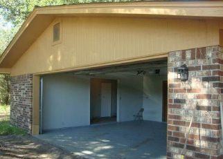 Pre Ejecución Hipotecaria en Kirbyville 75956 COUNTY ROAD 700 - Identificador: 1465499253