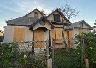 Pre Ejecución Hipotecaria en Wichita 67214 N TOPEKA ST - Identificador: 1465941615