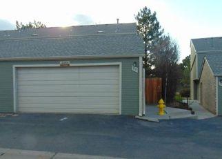 Pre Ejecución Hipotecaria en Denver 80227 S AMMONS ST - Identificador: 1466006431