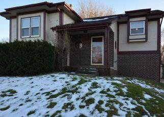 Pre Ejecución Hipotecaria en West Des Moines 50265 TAMARA LN - Identificador: 1466321781