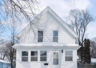 Pre Ejecución Hipotecaria en Cedar Rapids 52404 10TH ST SW - Identificador: 1466338864