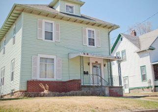 Pre Ejecución Hipotecaria en Sioux City 51103 VILLA AVE - Identificador: 1466346745