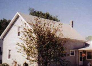 Pre Ejecución Hipotecaria en Glenwood 46133 N DURBON ST - Identificador: 1466581943
